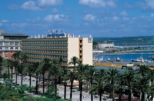 Inversis presenta en A Coruña su Estrategia 2013