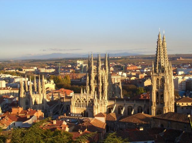 Fondos y ETFs, claves en la presentación de la Estrategia 2013 en Burgos