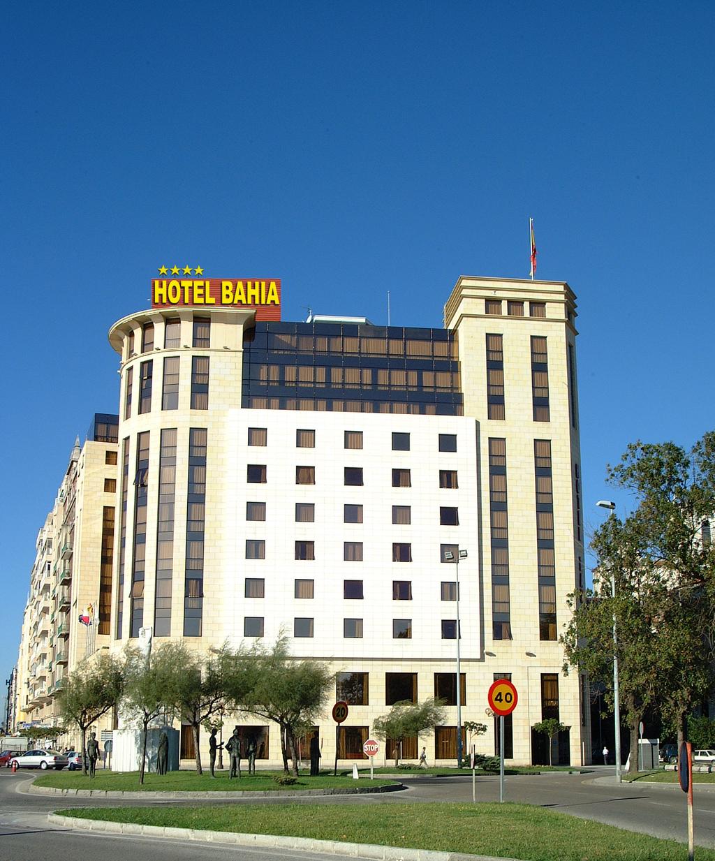 Inversis recala en Santander para presentar su Estrategia 2013