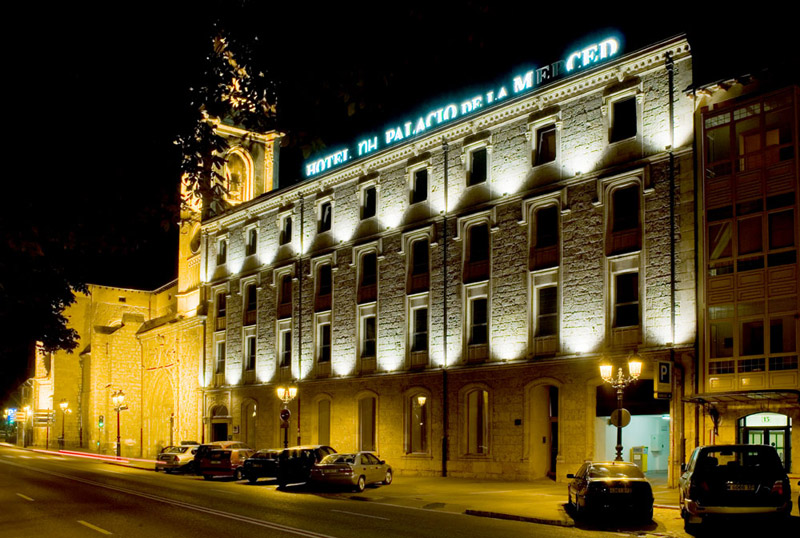 Inversis presenta en Burgos su Estrategia de inversión 2013