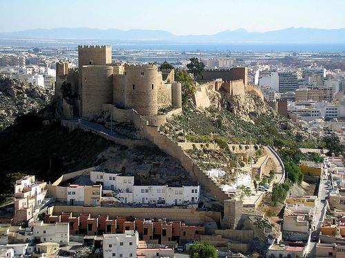 Inversis Banco estrena sede en Almería