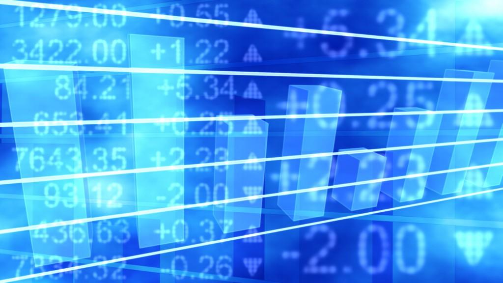 Conoce los créditos Inversis: Del Crédito Consumo al Crédito Inversión Profesional