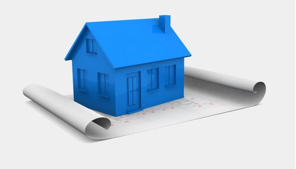 Las SOCIMIs, ¿al rescate del mercado inmobiliario?