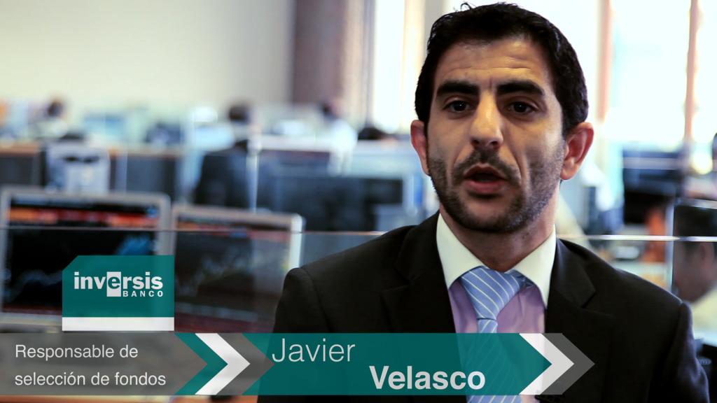 La apuesta de GBM Mexico Fund por modelos de negocio sencillos le convierte en fondo del mes