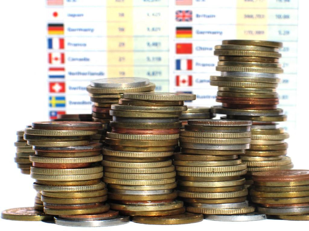 Acelera tus inversiones con derivados de segunda generación