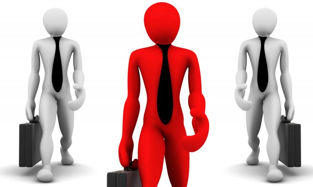 Lecciones de la experiencia para evitar los errores empresariales más comunes
