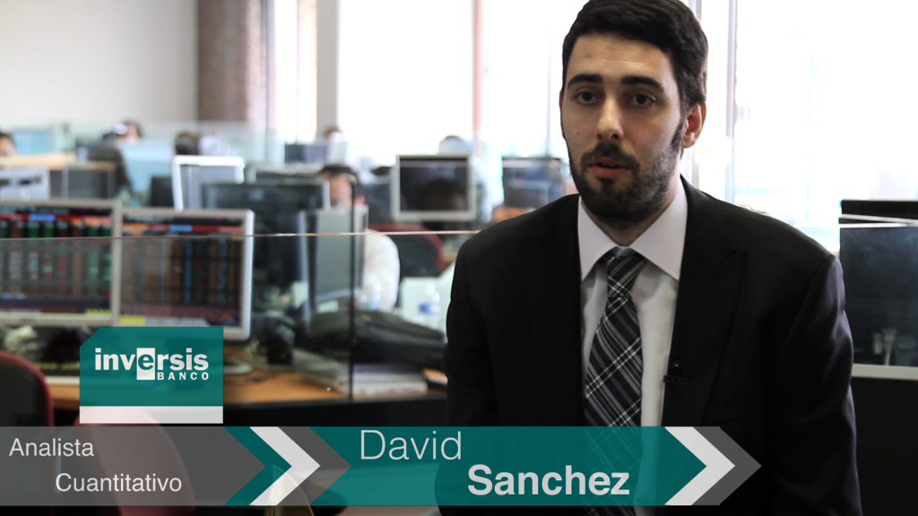 """David Sánchez: """"Los SAT quitan la subjetividad que el componente humano mete a la inversión"""""""