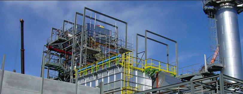 Ebioss Energy debuta en el MAB con Inversis Banco como colocador y proveedor de liquidez