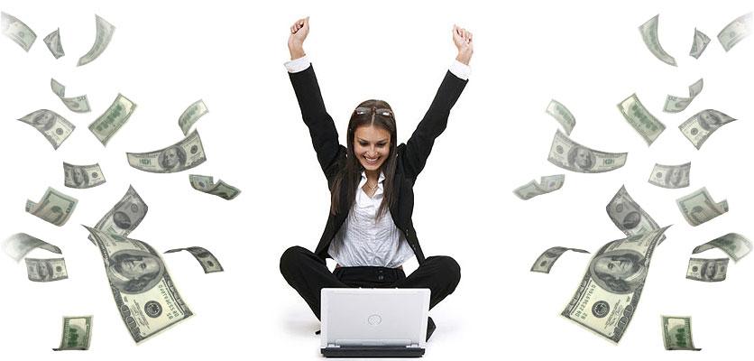 Claves para sacar adelante tu negocio online