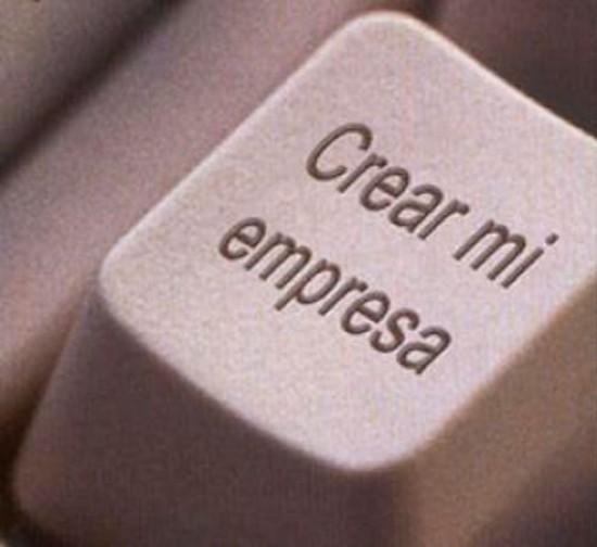 Y tú, ¿qué tipo de emprendedor eres?