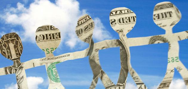¿Cómo funcionan las Sociedades de Capital Variable o SICAV?