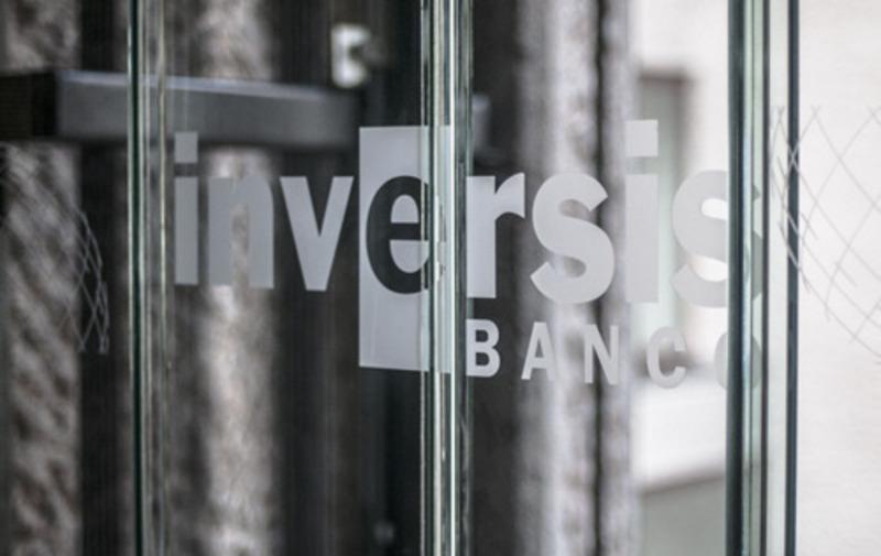 """Inversis: """"La rentabilidad en el sector financiero va a tardar en llegar, pero la normalización aporta recorrido"""""""