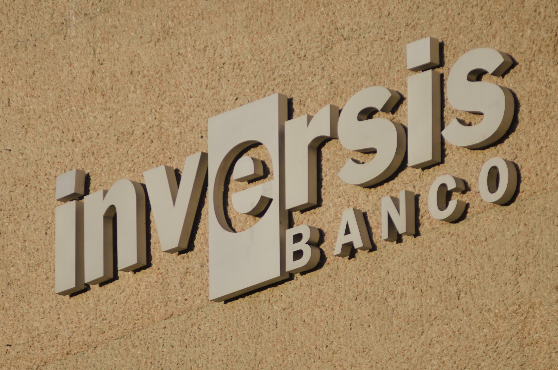 Inversis banco bonifica con un 5% los traspasos de planes de pensiones