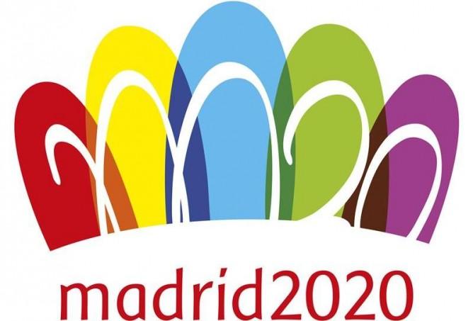 Madrid, ¿Sede Olímpica para 2020?: las claves