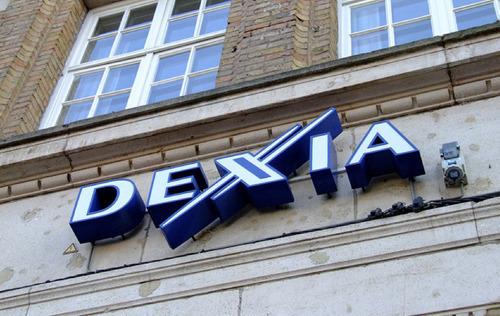 Inversis destaca Dexia Long Short Credit C en su fondo del mes