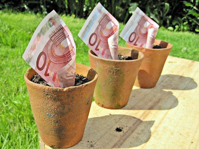¿Qué son los fondos de inversión garantizados?