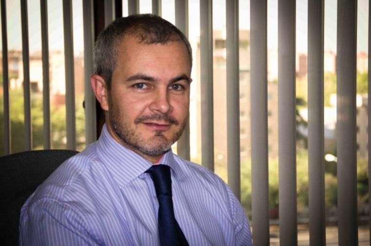 'Bancos españoles: ¿'deep value' o 'value trap'?', por García Alejo