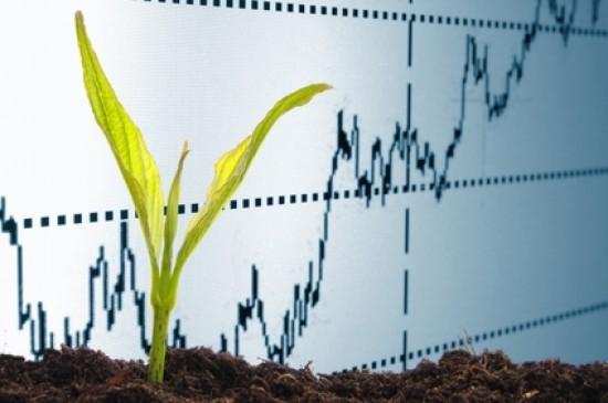 El fondo recomendado del mes para Inversis: Morgan Stanley Investment Fund Diversified Alpha Plus Eur B