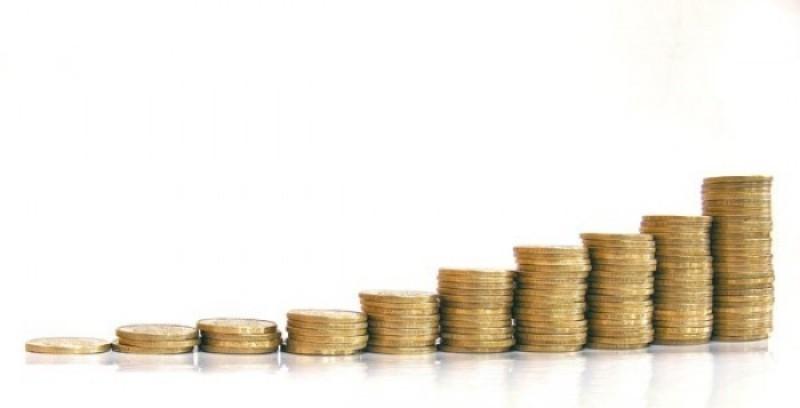 Las entidades financieras, apuestas claras de inversión de cara a 2014