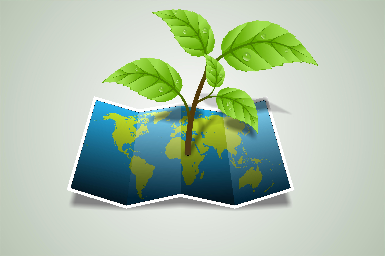 """Inversis Banco: """"El mundo empieza a parecerse a aquello que conocemos"""""""
