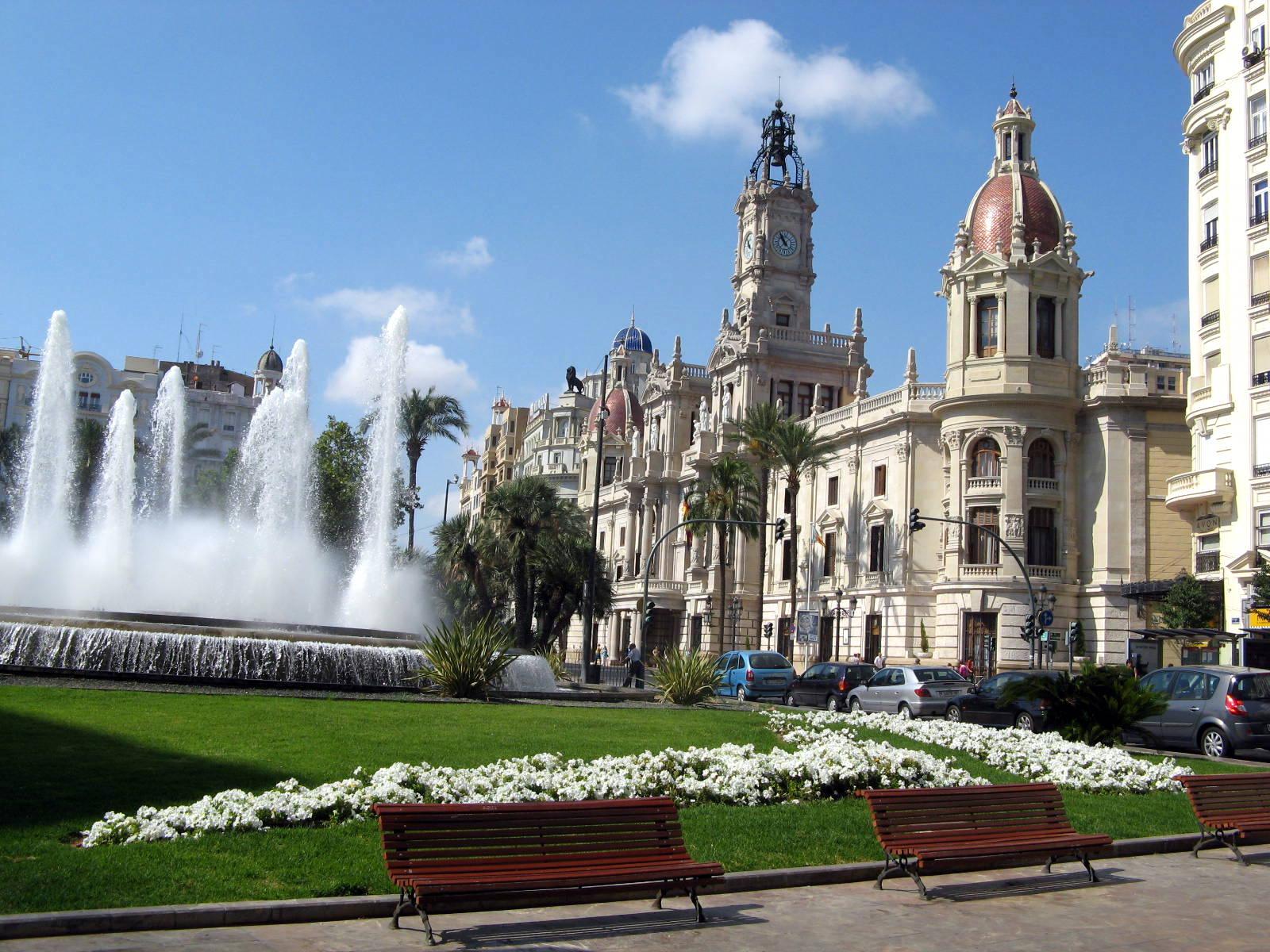 Inversis recala en Valencia para dar a conocer sus recomendaciones de inversión