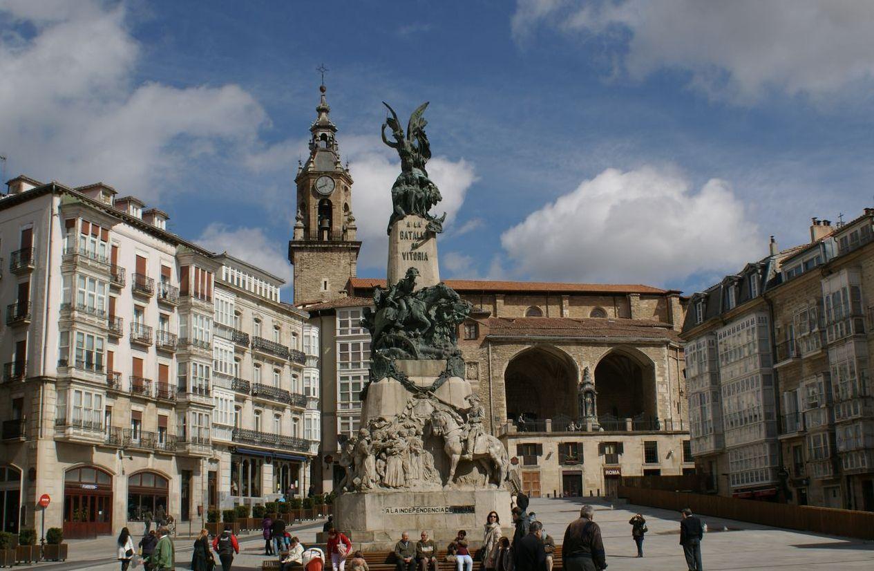 El 'roadshow' de recomendaciones de estrategia de Inversis Banco llega hoy a Vitoria