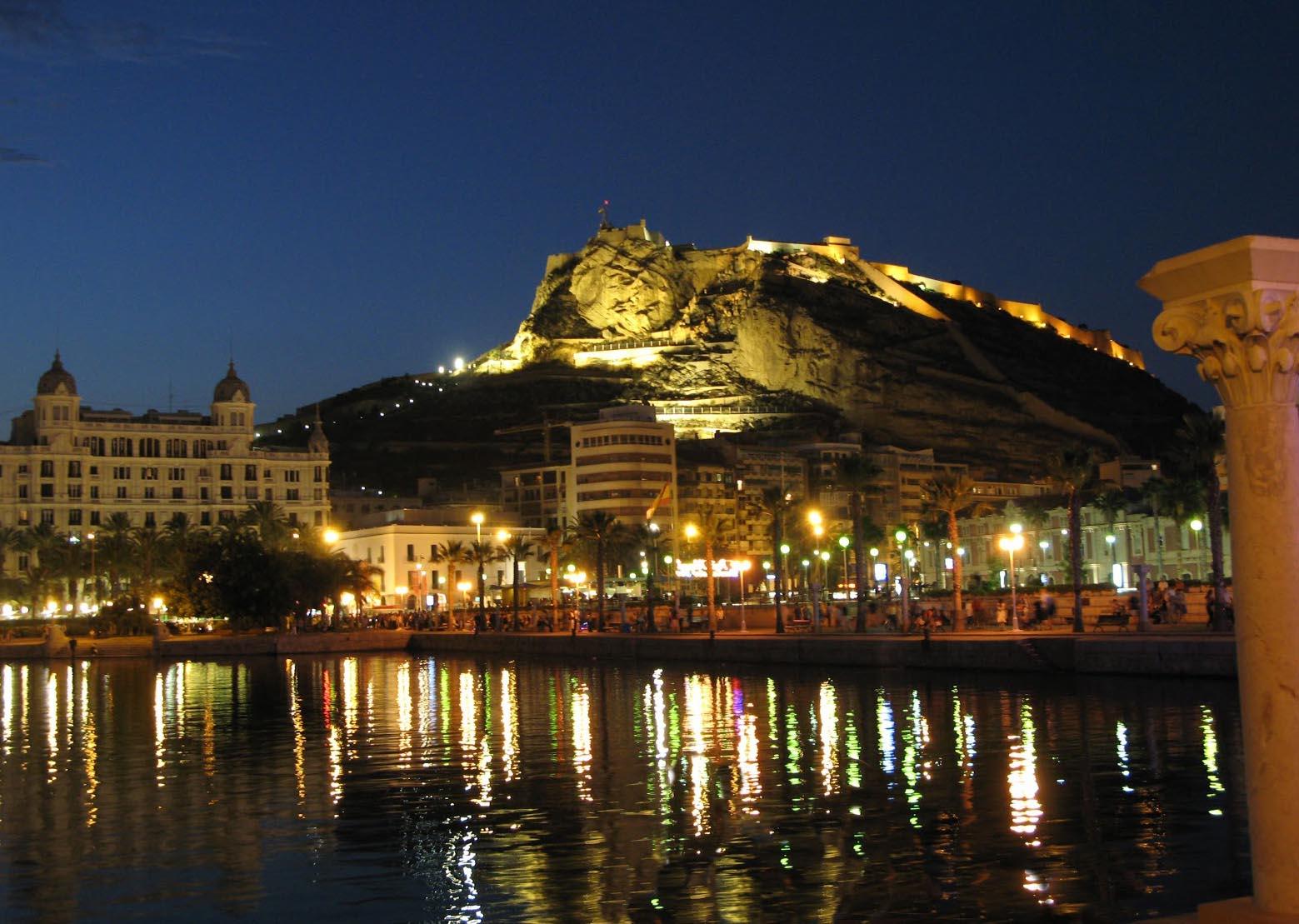 El mercado europeo, protagonista en la Jornada de Estrategia de Inversis en Alicante