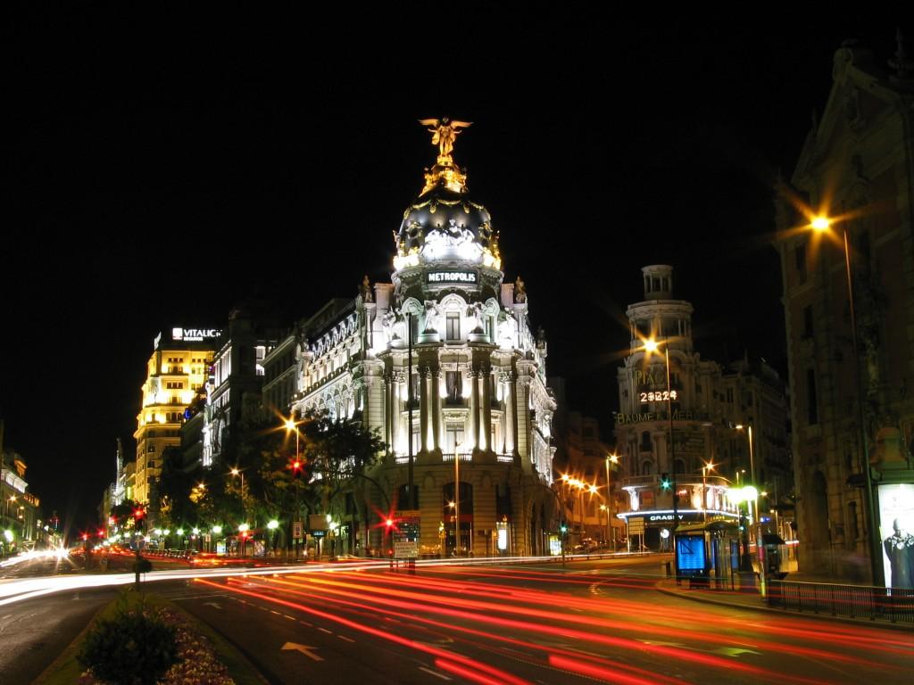 La renta variable europea, opción destacada en la Jornada de Estrategia de Inversis en Madrid