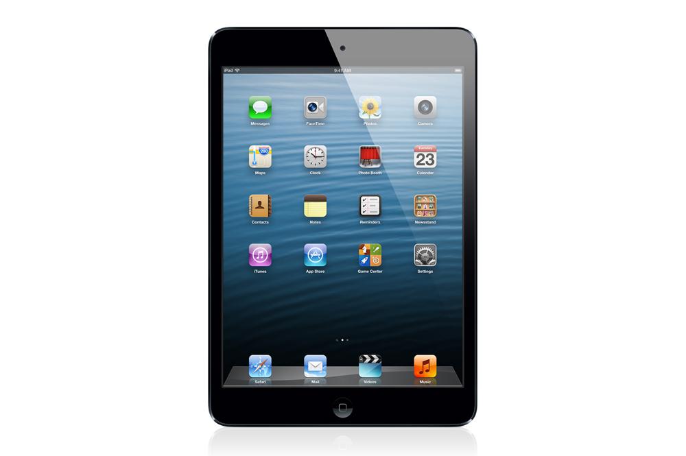 Consulta los informes de valoración de tu cartera desde las versiones web mobile y web tablet