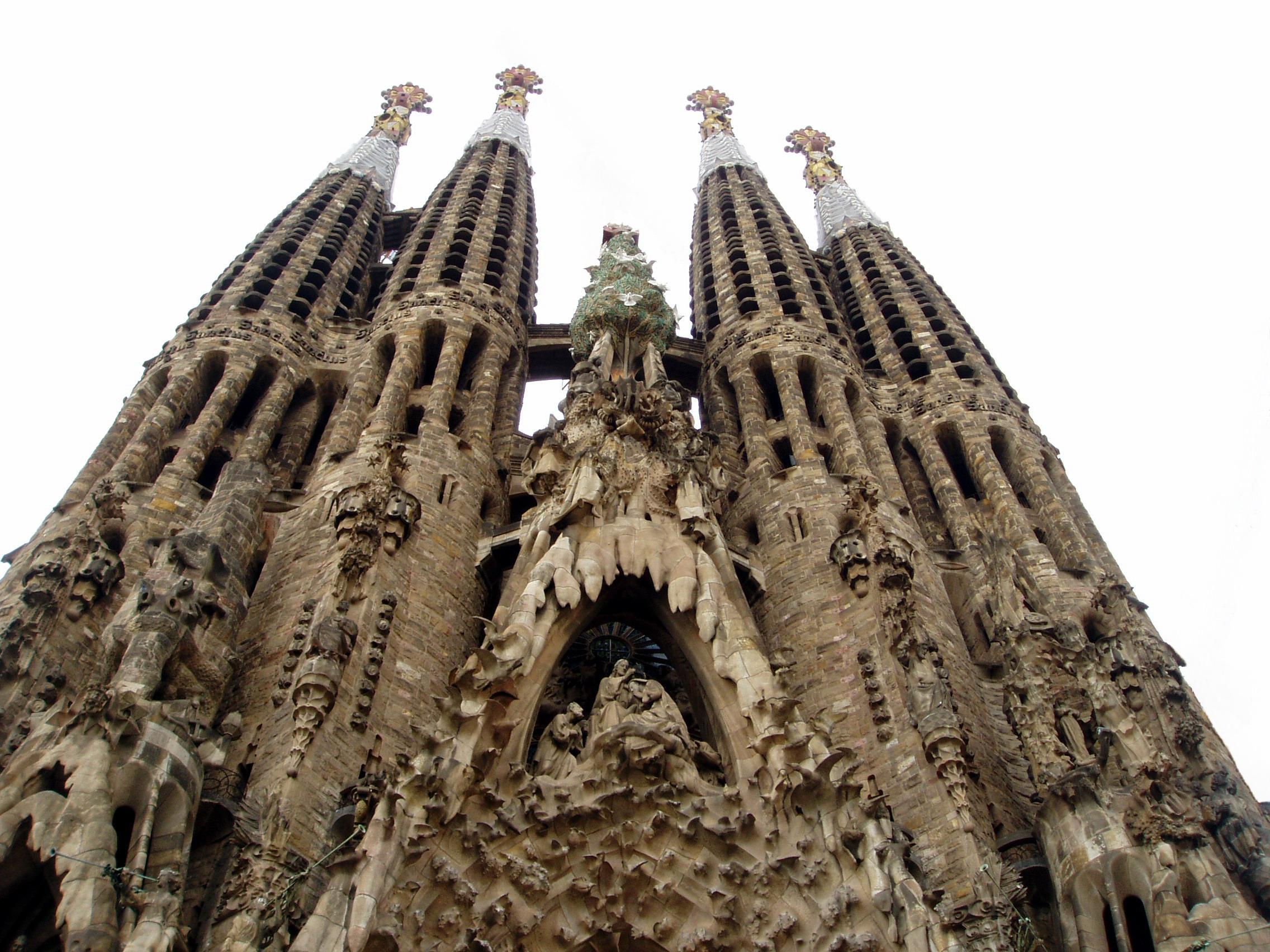 Barcelona acoge una nueva Jornada de Estrategia de Inversis Banco
