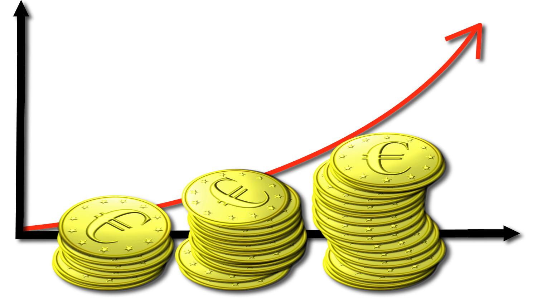 Inflación, deflación y otras chicas del montón