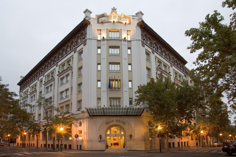 La Jornada de Estrategia de Inversis Banco llega hoy a Zaragoza