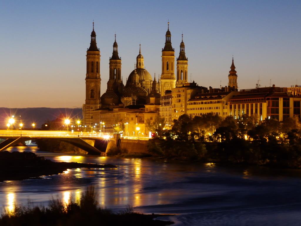Los fondos todoterreno destacan en la Jornada de Estrategia de Zaragoza