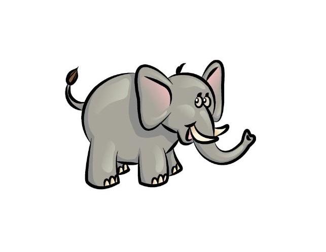 Lo que el inversor no ve: Parques Reunidos y su elefanta Clarisa