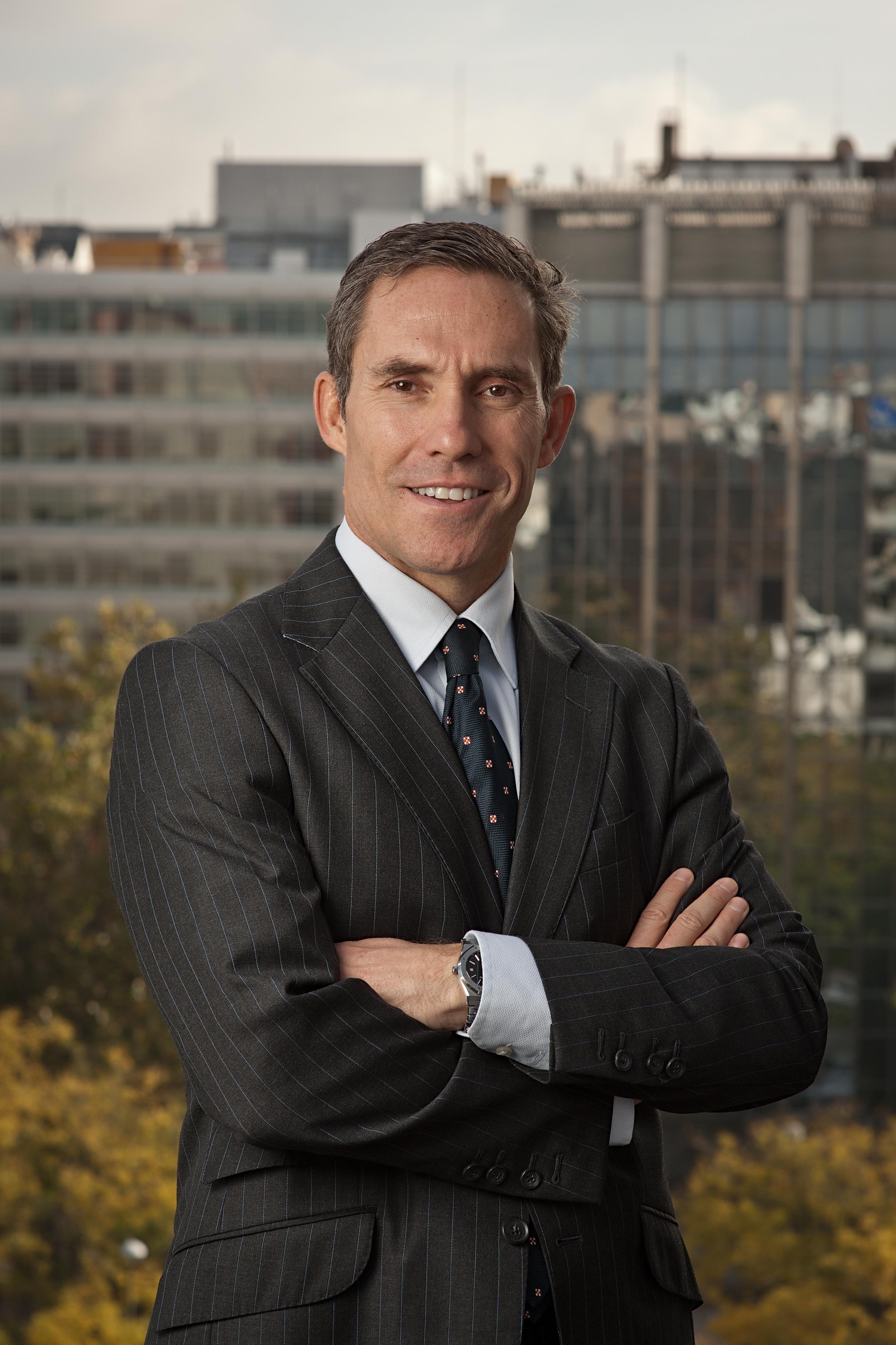 Juan Picón, DLA Piper: 'En 2014 podemos esperar una clarísima actividad creciente de fusiones y adquisiciones'