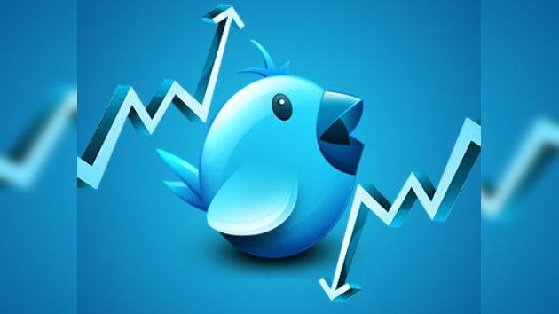 La conversación de la semana en Twitter: divisas emergentes y salida de la crisis. En Unience, debatimos sobre mujeres y poder