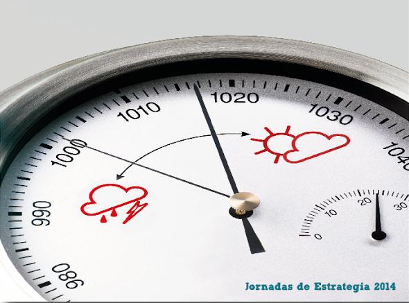 Madrid acoge la primera Jornada de Estrategia 2014 de Inversis Banco
