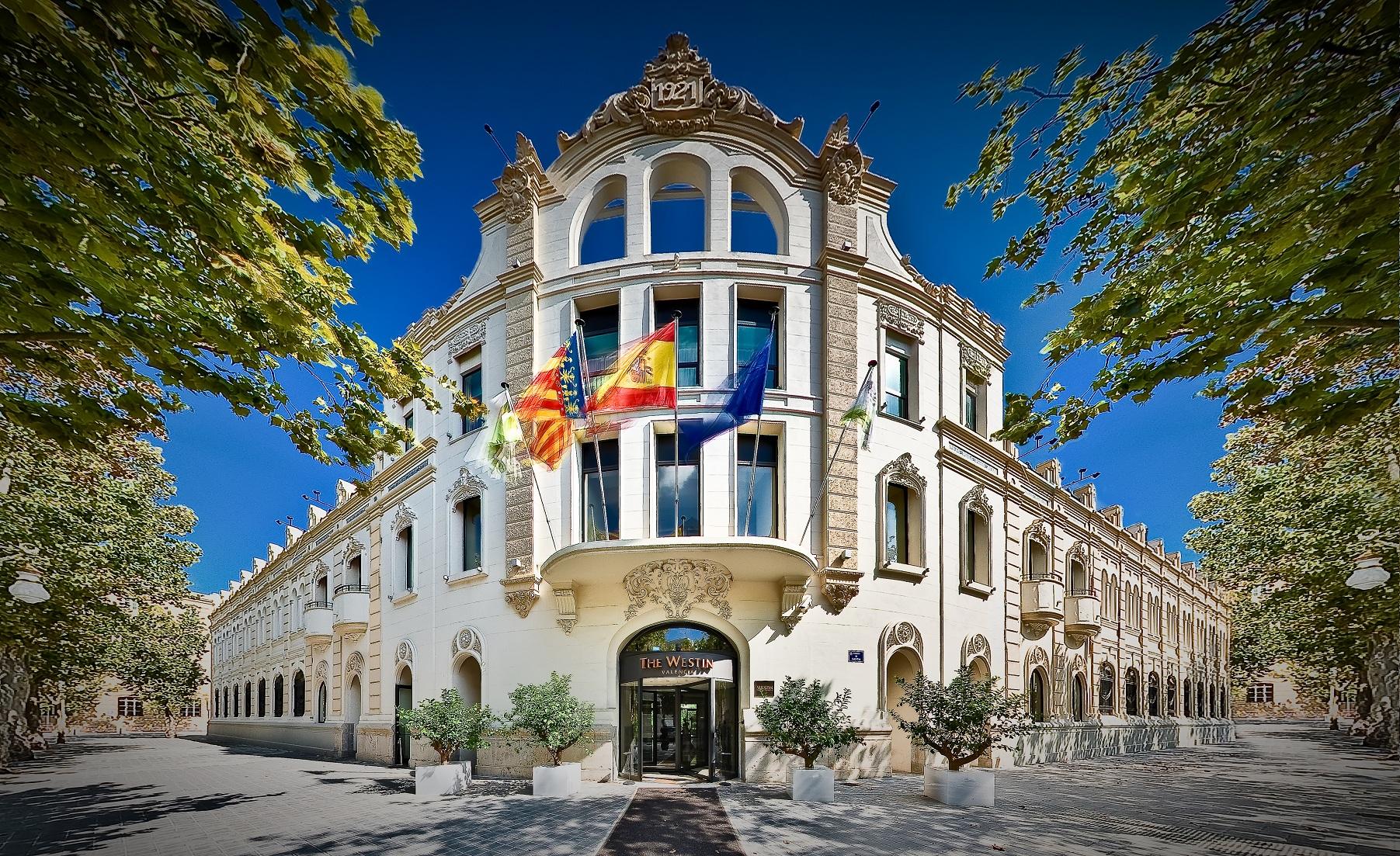 Valencia acoge una nueva Jornada de Estrategia 2014 de Inversis Banco