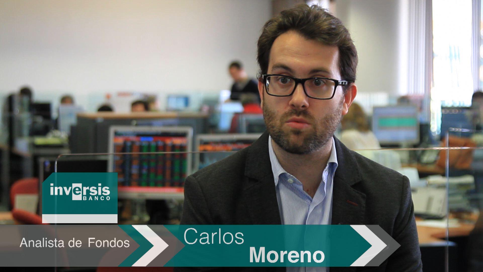 La necesidad de tener un plan de pensiones aun siendo joven, por Carlos Moreno