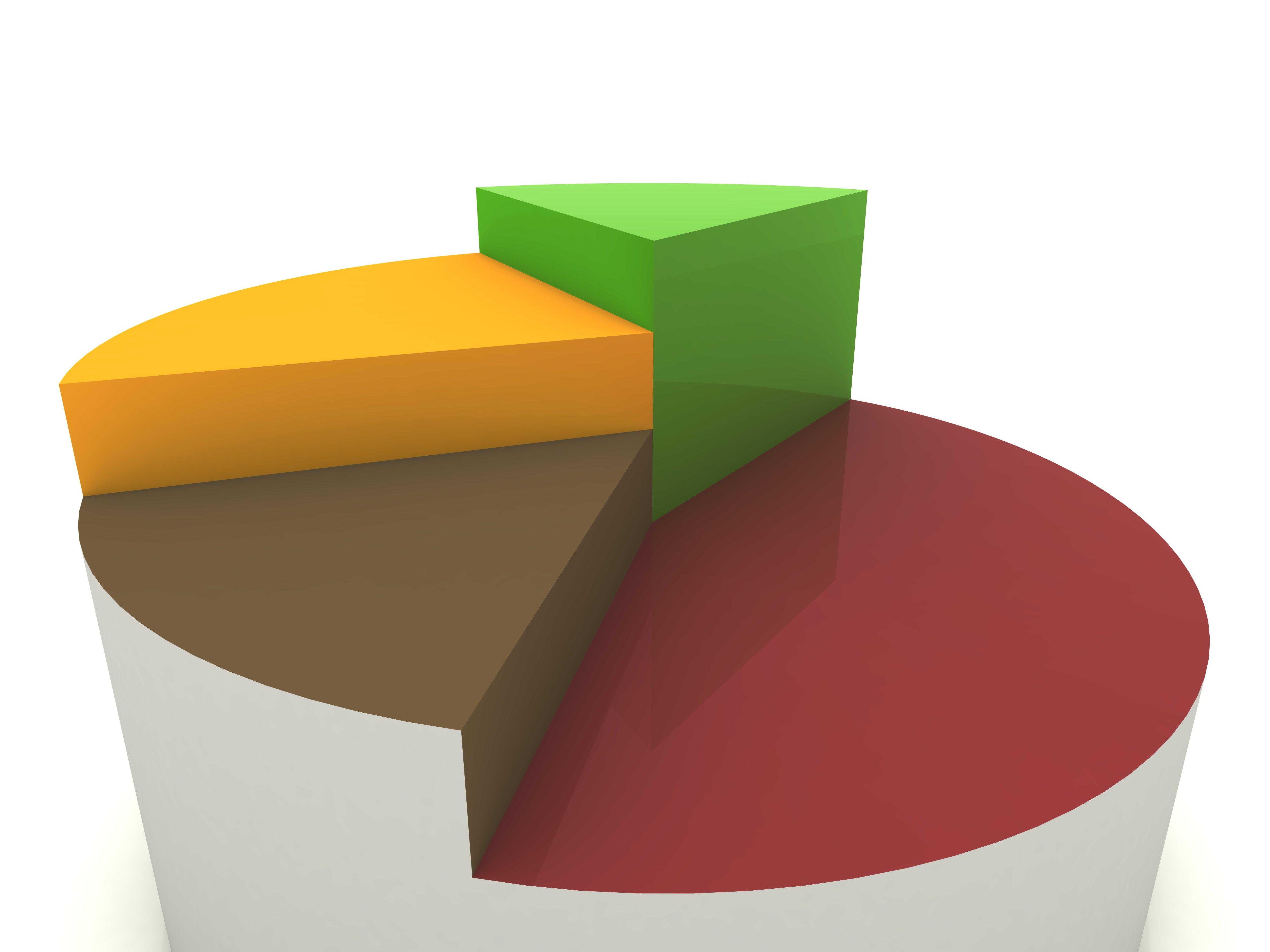 ¿El ETF destacado de Inversis?: ETF Ishares Euro Stoxx Banks De