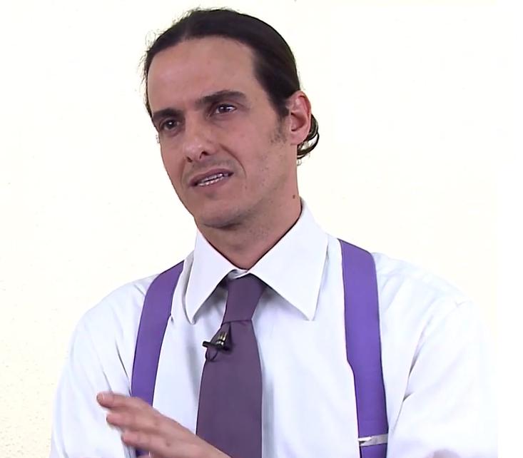 Inversión en valor con CFDs, por José Iván García de KAU Finanzas