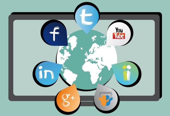 Inversis, entre los líderes de la banca en social media