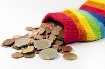 Te proponemos alternativas a fondos Bestinver hasta que se despeje la incertidumbre en la firma