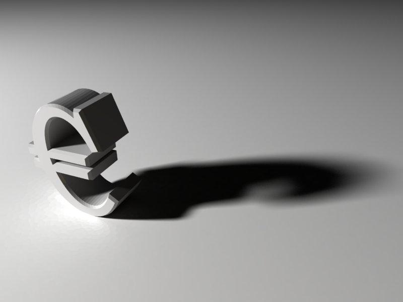 ¿Qué es la banca en la sombra o shadow banking?