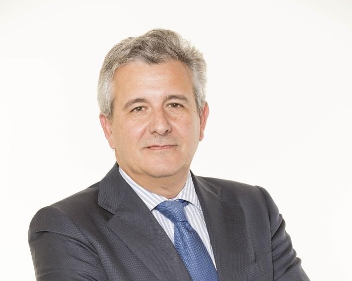 ¿Qué es Andbank en España?, por Carlos Moreno de Tejada