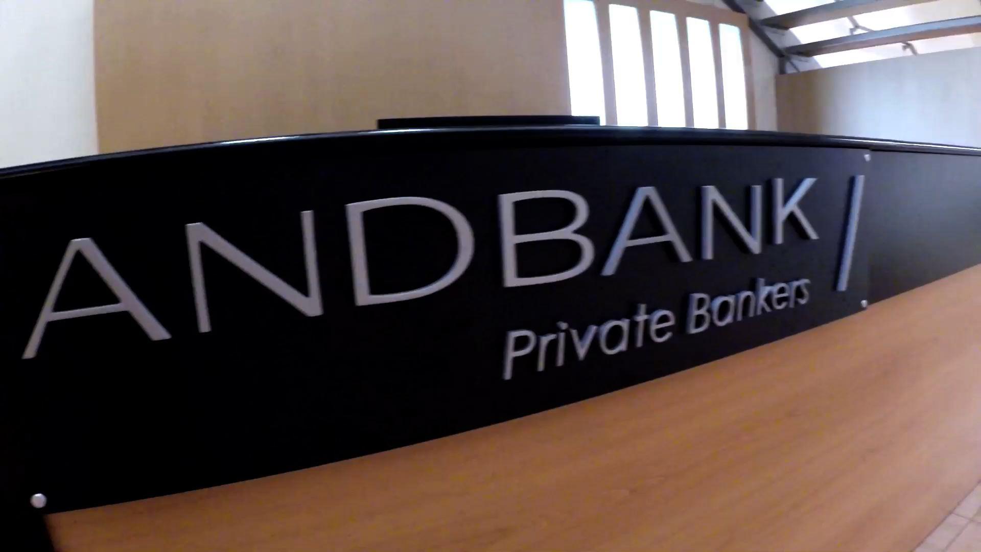 Andbank presenta las perspectivas económicas y la estrategia de inversión para el 2015