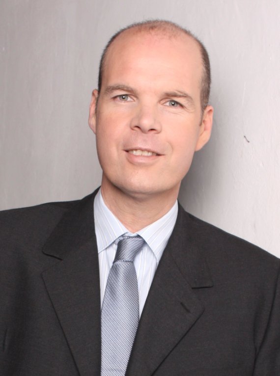 Ferran Martínez dirigirá la nueva unidad de planificación y gestión patrimonial de deportistas de élite y nuevos negocios de Andbank