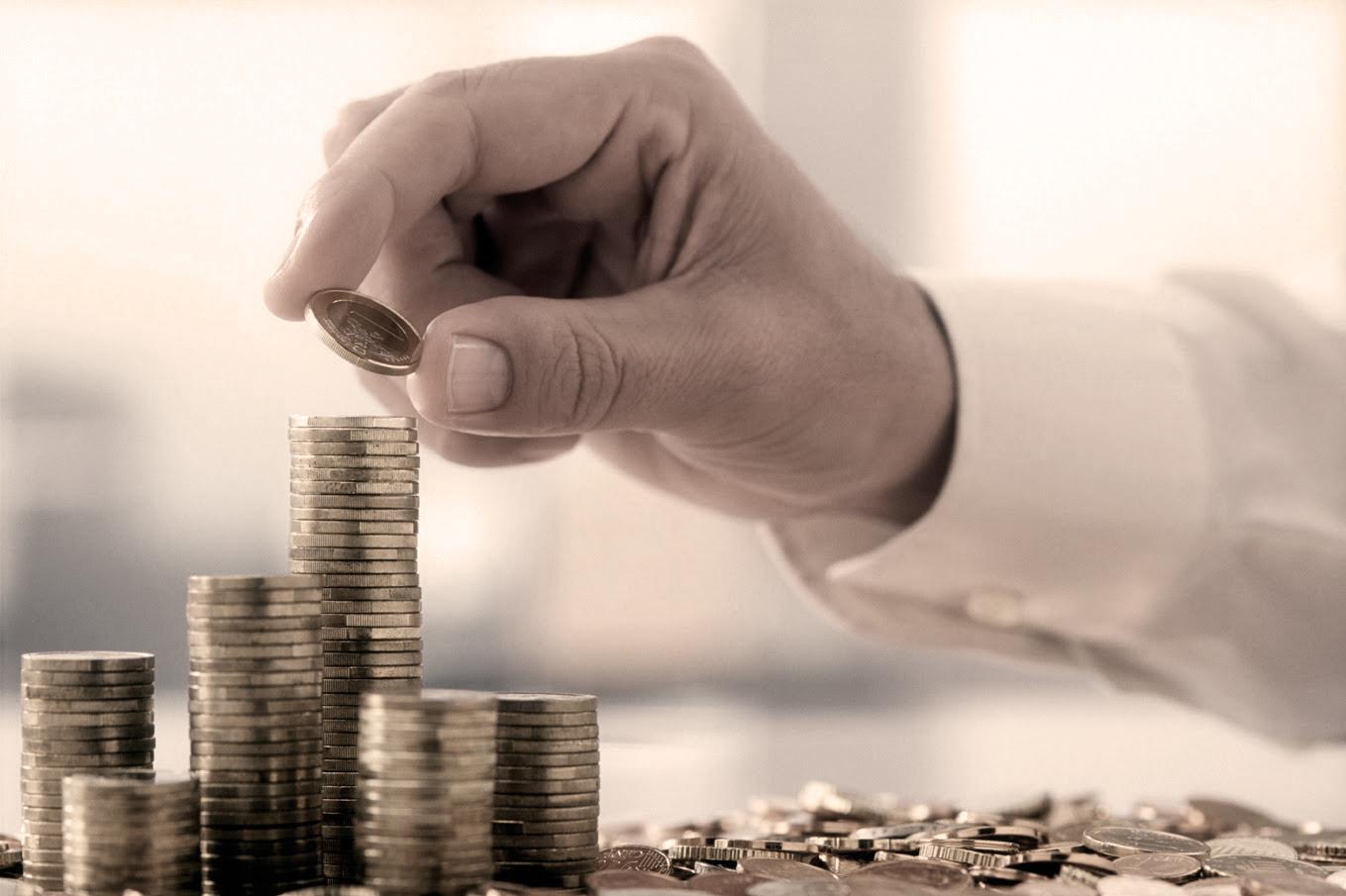 Fondos mixtos, una categoría de activo para 2015