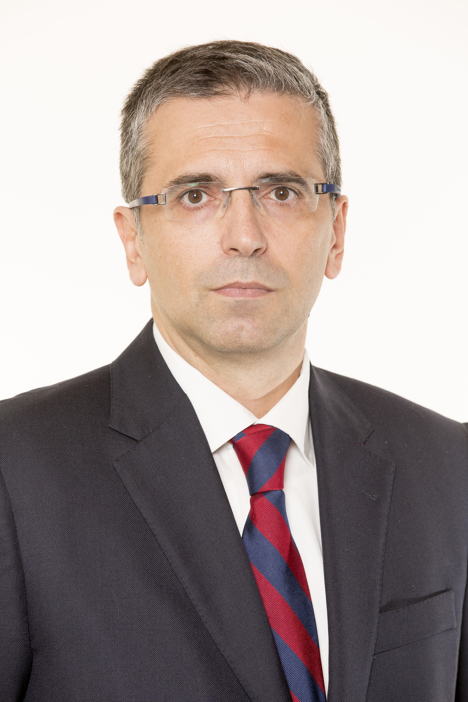 """José Miguel Fernández: """"Europa debe ofrecer una rentabilidad de entre el 7-8% este año para que compense el riesgo"""""""
