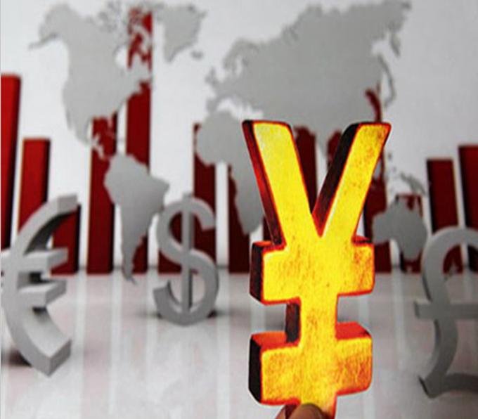 Opinión Corporativa octubre: Las consecuencias no deseadas de la liberalización del yuan